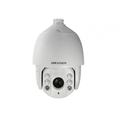 Hikvision DS-2AE7023I(N)-A-500x500